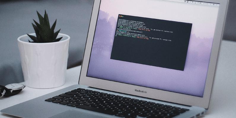 algoritimos e logica de programação