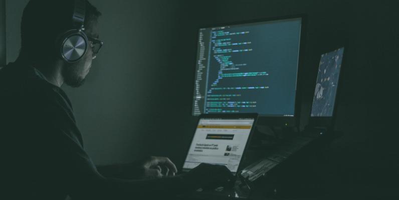 conclusao de como se tornar um desenvolvedor full stack