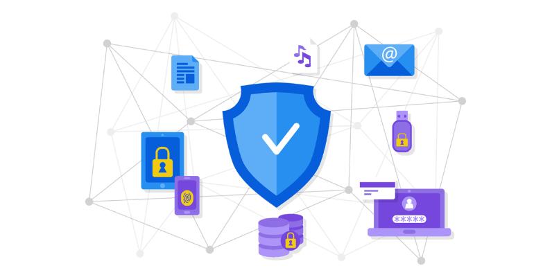 Databases e Web Storage