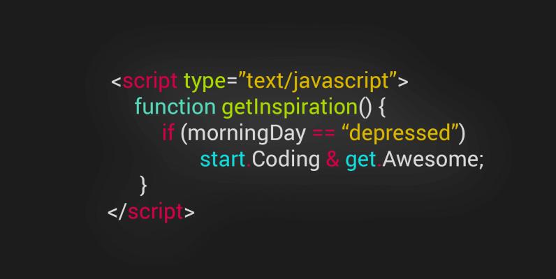 Dominando o JavaScript