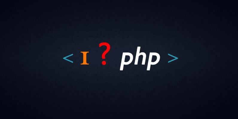 aprenda a configurar seu ambiente php