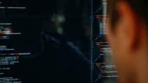 Como se tornar um desenvolvedor Full Stack