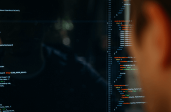 Como se tornar um Desenvolvedor Full Stack – Guia Completo e Definitivo
