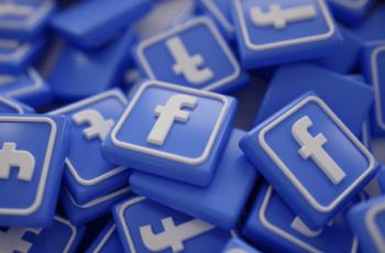 Estratégias Poderosas de Facebook para Negócios!