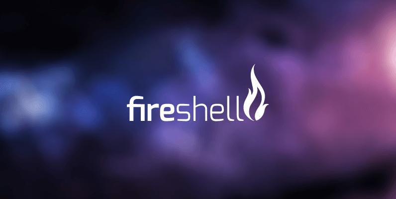 fireshell framework