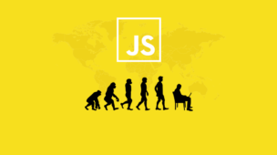 introdução ao javascript