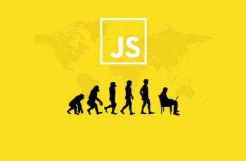 Introdução ao JavaScript: Um guia para Iniciantes