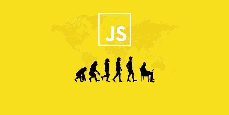 Introdução ao JavaScript Um guia para Iniciantes   Blog ...