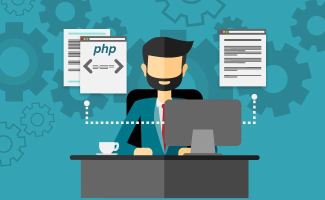 Tudo que você precisa saber para se tornar um programador PHP Profissional