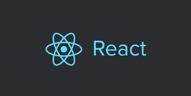 react.js framework