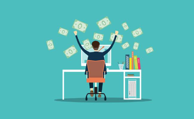 5 Formas de Ganhar Dinheiro Programando, Mesmo para Iniciantes!