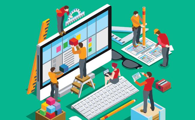 O que é UX Design e Para que serve?