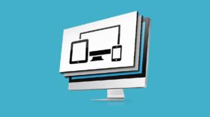 como fazer um site responsivo