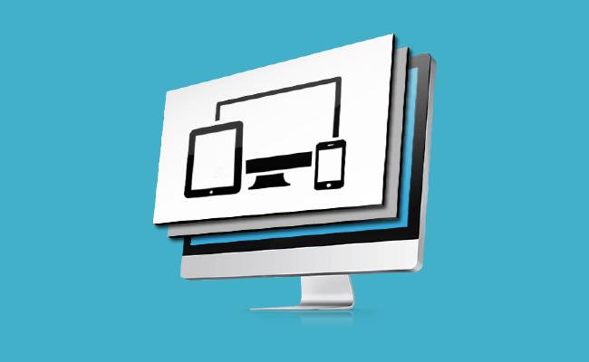 Como fazer um site responsivo: Guia Completo e Definitivo