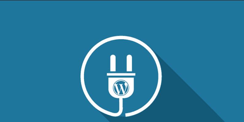 desenvolva um plugin ou tema para wordpress