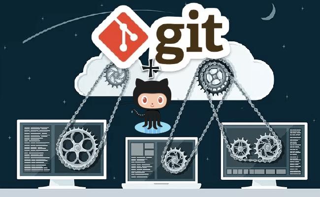 Introdução ao Git e Github: Tudo que você precisa saber!