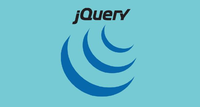 O que é JQuery – Aprendendo os fundamentos e como usar