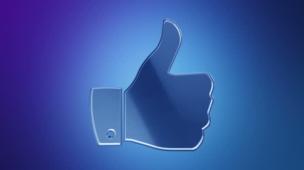 5 razões para anunciar no facebook