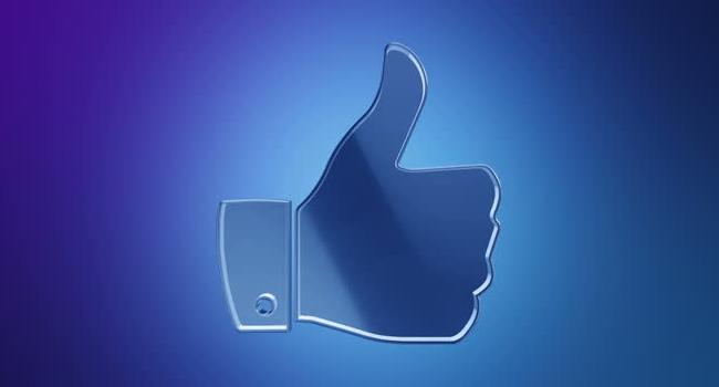 5 Razões para você anunciar no Facebook e triplicar suas VENDAS