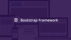 Bootstrap Passo a Passo