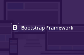 Bootstrap Passo a Passo: O Guia Absolutamente Completo