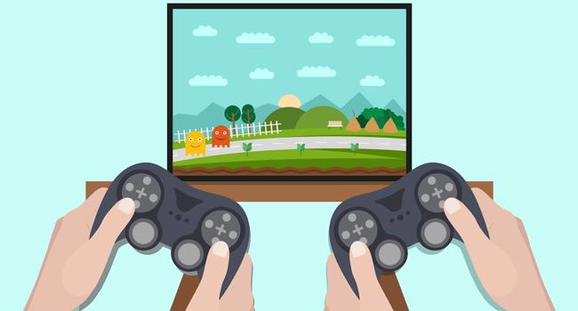 Desenvolvedor de Games Indie – 5 Dicas para você se destacar no Mercado