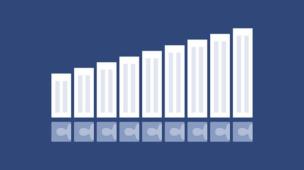 Dicas Fantásticas Para Aumentar Seu Alcance Orgânico no Facebook