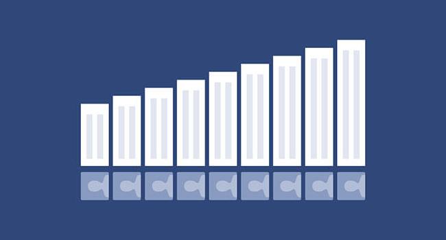 7 Dicas Fantásticas Para Aumentar Seu Alcance Orgânico no Facebook