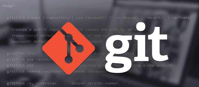 Sistema de controle de Versão e Git