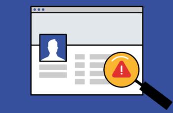 Como criar uma Fanpage de Sucesso no Facebook: 5 Passos Simples
