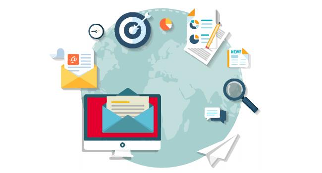 Como Fazer Email Marketing – O Segredo por Trás dos Grandes Empreendedores