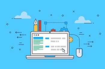 Quero ser um Desenvolvedor Web – Como iniciar minha carreira?