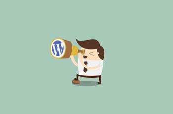 WordPress Passo a Passo: Instalando e Configurando seu Website