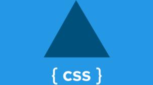 CSS orientado a objetos
