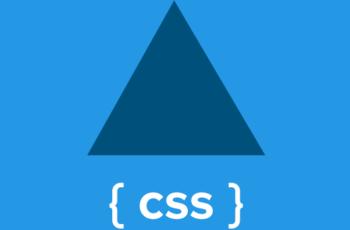 CSS Orientado a Objetos: Um CSS Mais Eficiente e Sem Repetições