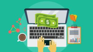 Dicas Para Montar um Negocio Online