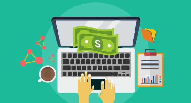 10 Dicas Para Montar um Negócio Online de Sucesso Hoje Mesmo