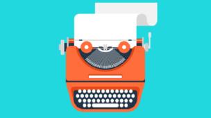 Qual Melhor Editor de Texto Para Programar
