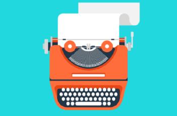 Qual Melhor Editor de Texto Para Programar?