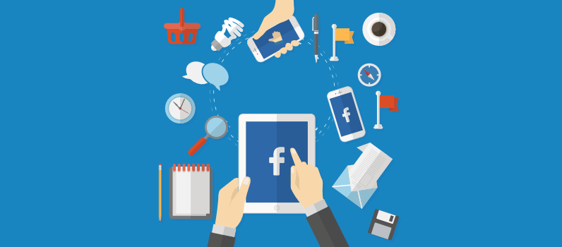conclusao facebook como ferramenta de marketing