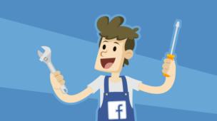facebook como ferramenta de marketing