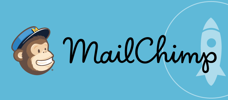 ferramenta para e-mail marketing mailchimp