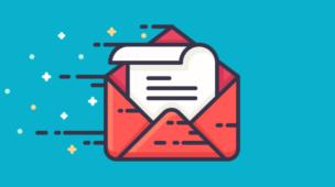 ferramentas de e-mail marketing