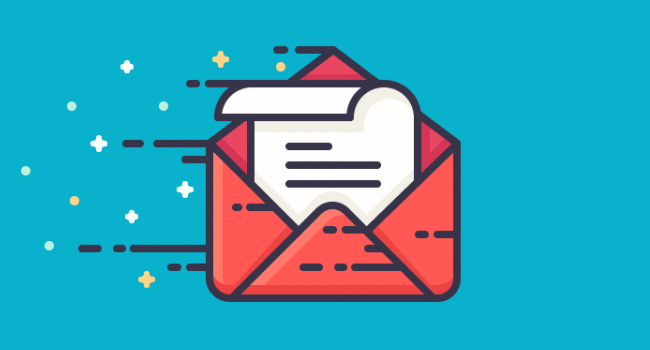 7 Ferramentas de E-mail Marketing para Turbinar sua Estratégia de Marketing