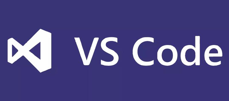 virtual studio code