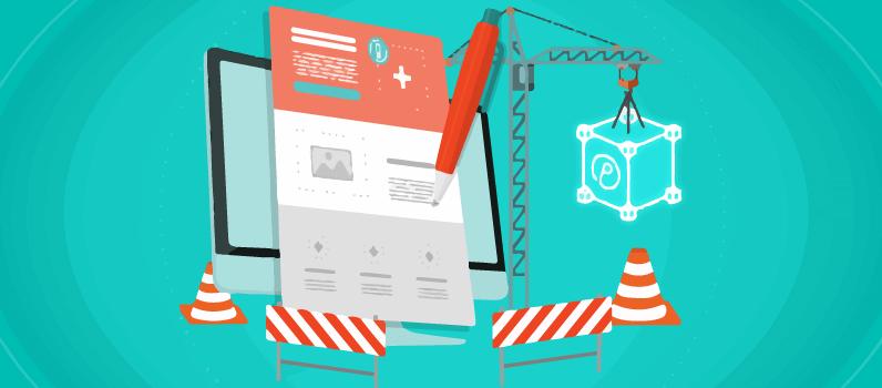 Desenvolva Landing Pages poderosas para os leads do Facebook