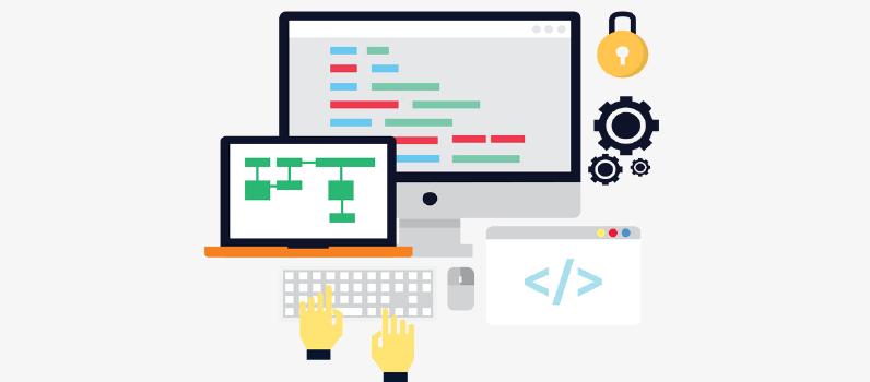 Sistema de cadastro PHP e MySQL como criar a tabela usuarios