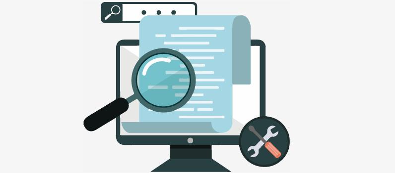 Sistema de cadastro PHP e MySQL como criar o Formulário de Cadastro