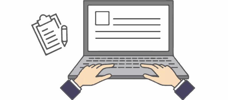 Sistema de cadastro PHP e MySQL como criar o cadastro.php