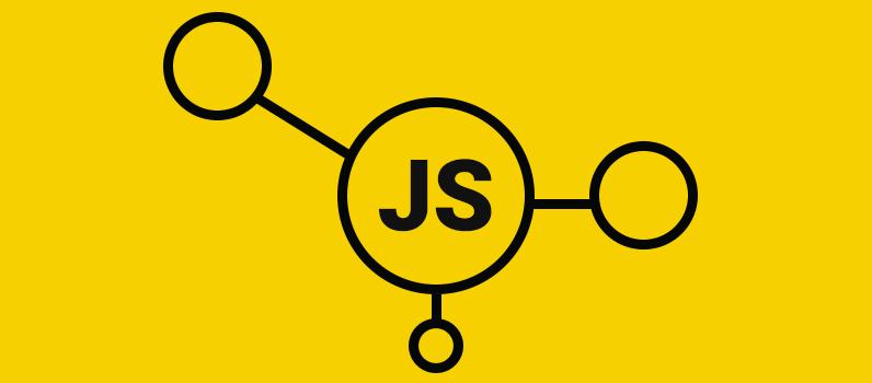 conclusão de funções em javascript